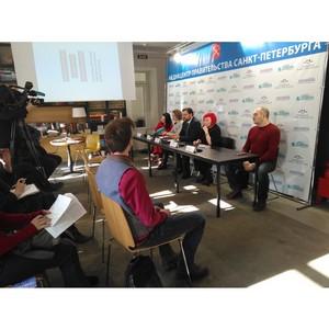 Российские писатели и поэты соберутся на Петербургском молодежном литературном форуме