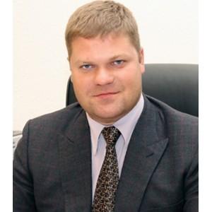 "Инвестиционный климат Петербурга: Николай Александров (ОАО ""Метрострой"")"