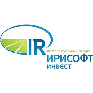 Инновационные технологии строительства мостов в России