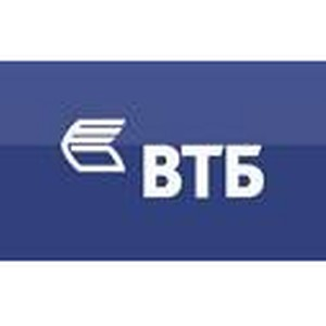 Банк ВТБ требует 1 млрд рублей