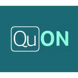 Осенью компания Quon представит свой новый продукт – первую в мире гибридную систему ведения рекламы