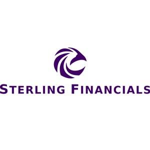 Основные понятия, входящие в финансовые отчёты