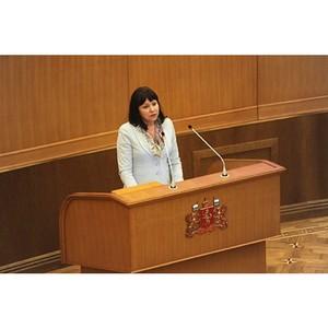 Среднеуральские оборонщики пополнили областной бюджет