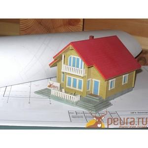 Скандинавский взгляд на строительство дома. Практические рекомендации