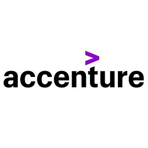 Accenture: сдвиги в мировой экономике превысят 3 триллиона долларов