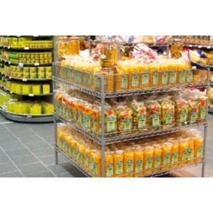 В Рунете появился первый гипермаркет торгового оборудования