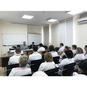 О получении высшей степени доверия DakkS к компетентности испытательного центра