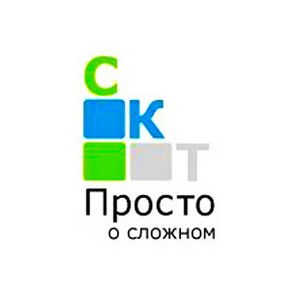 Бухгалтеры, спешите! Конференция в Греции 12-19 июня 2013. Обучаясь, отдыхаем!