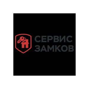 В Москве и Московской области начала работу служба вскрытия и замены замков