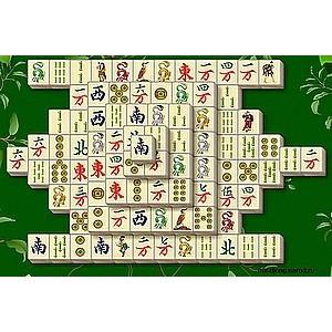 Компания PlayJong представляет новую линейку логических игр маджонг
