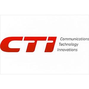 CTI выступила спонсором Positive Hack Days 2018