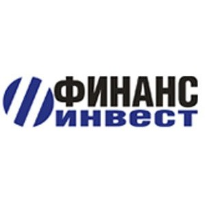 ЗАО «Финанс-Инвест» отметило 20-летие