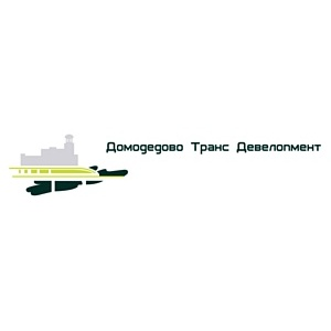 Домодедово Транс Девелопмент рассчитала эффективность проектов линий ЛРТ