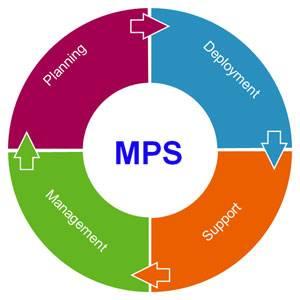 Компания Epson присоединяется к MPSA