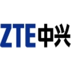 Hi3G предоставила  ZTE контракт на новый этап строительства сети LTE/TDD/FDD