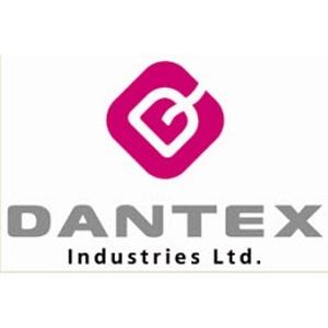 Генеральный каталог Dantex - 2012