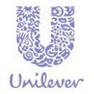Unilever второй год подр¤д поддерживает √айдаровский 'орум