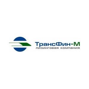 Банк «Санкт-Петербург» открыл для «ТрансФин-М» кредитную линию на 600 млн рублей