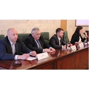 """Представители НП СРО """"РОСО"""" поедут на Селигер"""
