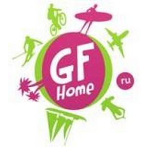 Лекции о путешествиях от портала GFHome