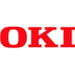 Принтеры OKI отмечены знаком «Выбор читателей»