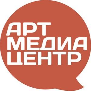 """Арт Медиа Центр начал реализацию проекта """"Лоскутки"""" и приглашает к сотрудничеству"""
