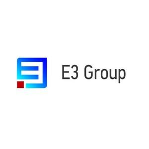 ГК E3 Group выходит на зарубежный рынок
