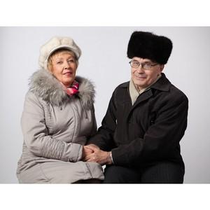 В Тамбовской области сбоев при выплате пенсий в новогодние праздники не было