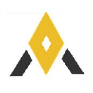 ОАО «НАК «Аки-Отыр» реализует мероприятия по охране труда и промышленной безопасности
