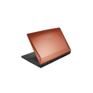 Gigabyte представляет игровые ноутбуки P25W и P27K