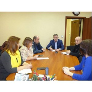 С помощью ОНФ в Карелии был организован оперативный мониторинг качества уборки дорог