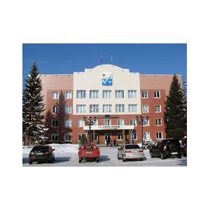 Администрация Горно-Алтайска развивает электронный документооборот на базе СЭД «Дело»