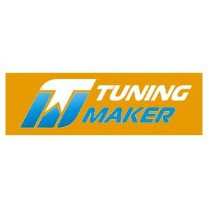 Tuning Maker: Первый в Крыму интернет-магазин автоаксессуаров с доставкой