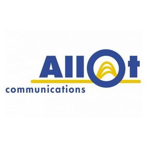 Allot Communications ����������� ����� ��������� Allot Service Gateway Tera