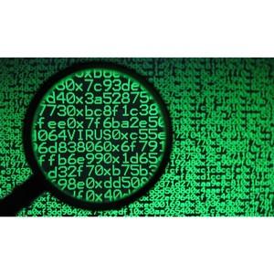 Вирусы способны тормозить работу компьютера