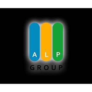 ALP Group: ИТ-инфраструктура ОАО «Красногорсклексредства» вышла на новый уровень