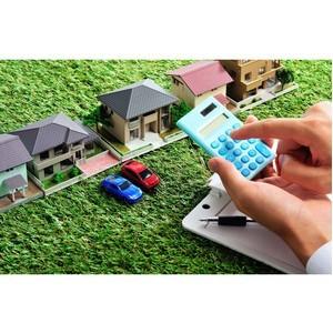 Стартовала государственная кадастровая оценка недвижимости