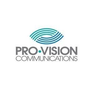Pro-Vision � � ���-20 ������� ���������������� �������� ������