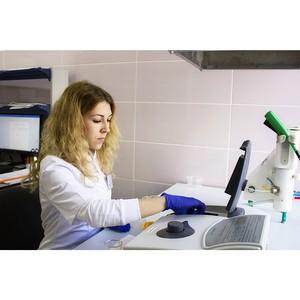 Разработка удобрений на основе микроводорослей — есть первые результаты
