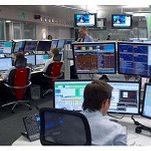 Байкальский банк Сбербанка России обучает игроков фондовой биржи