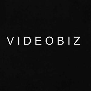 Создание видео для бизнеса
