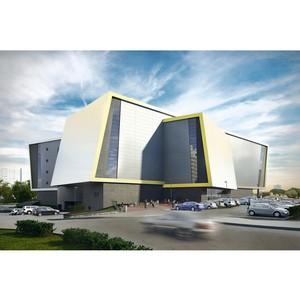Архитектор из Братска выиграл международный конкурс проектов «Металл Project»