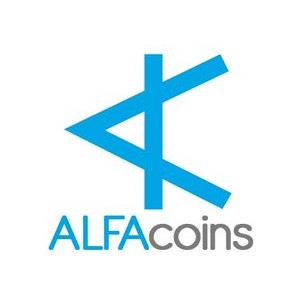 В России появилась система автоматической обработки платежей Bitcoin и Litecoin