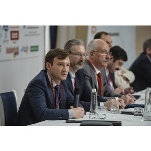 Полтора икса — выводить ли инвесторам средства из МФО — участники рынка обсудят в Ростове-на-Дону