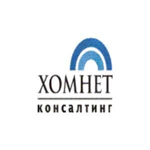 «Совлинк» завершила перевод учётной системы на ЕПС с помощью «Хомнет консалтинг»