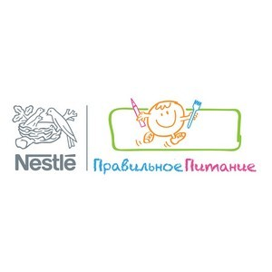 Более 7 миллионов детей приняли участие в программе Разговор о правильном питании компании Нестле