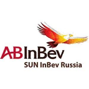 Вклад пивоваров «САН ИнБев» в экологию признали лучшим в Московской области за 2012 год