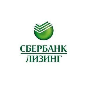 «Сбербанк Лизинг» поддерживает инвестпроекты золотодобытчиков Южного Урала