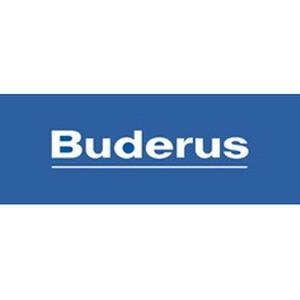 Buderus примет участие в выставке на Урале «Строительный комплекс регионов»