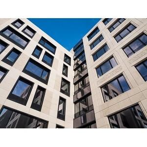 Жилой квартал Wine House победил в конкурсе «Лучший реализованный проект в области строительства»